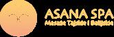 Asana SPA – Salony Masażu Tajskiego i Balijskiego
